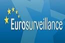 ES_anniversary_banner