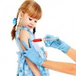 HPV aşısı Mesude