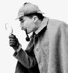 Sherlock Holmes 2png
