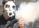 doktor biber gazı