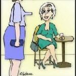 mammography c