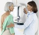 mamografi 1