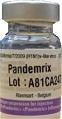 pandremix 1